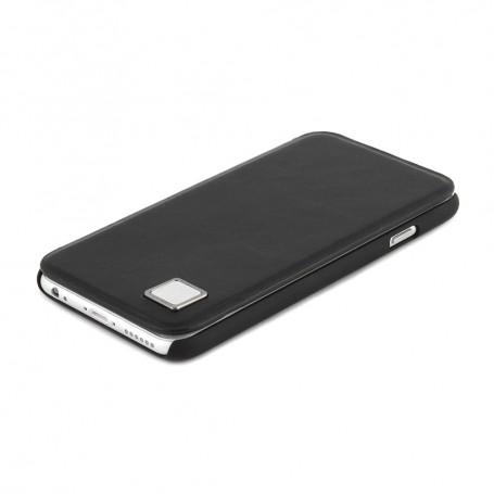 proporta_alu_leather_folio_case_black_apple_iphone_6_05