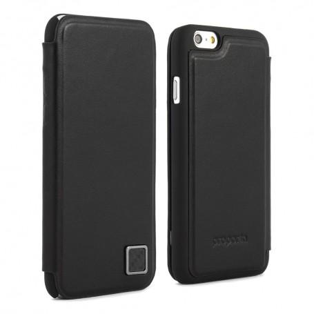 proporta_carbon_fibre_folio_case_black_apple_iphone_6_02