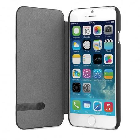 proporta_carbon_fibre_folio_case_black_apple_iphone_6_03