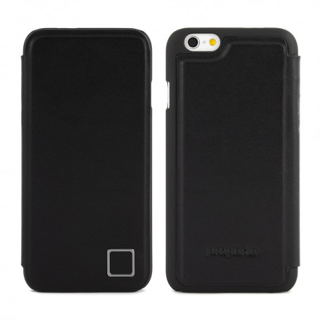 proporta_leather_folio_case_black_apple_iphone_6_3