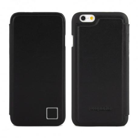 proporta_leather_folio_case_black_apple_iphone_6_3