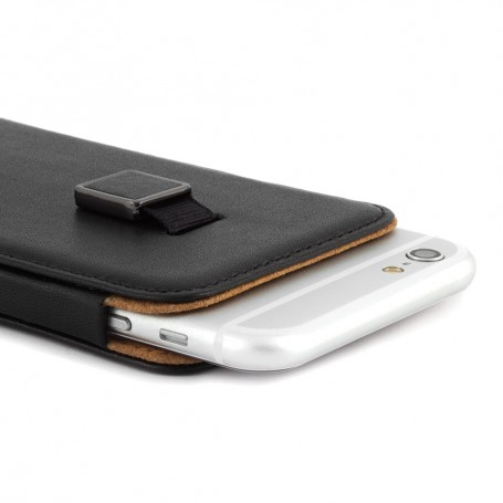 proporta_leather_pouch_black_apple_iphone_6_05
