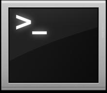 ExplainShell ci Spiega Parametro per Parametro tutti i Comandi Linux [Guida]