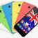 iOcean Italia: X1 – Smartphone Quadcore Android 4.4 a 118 Euro