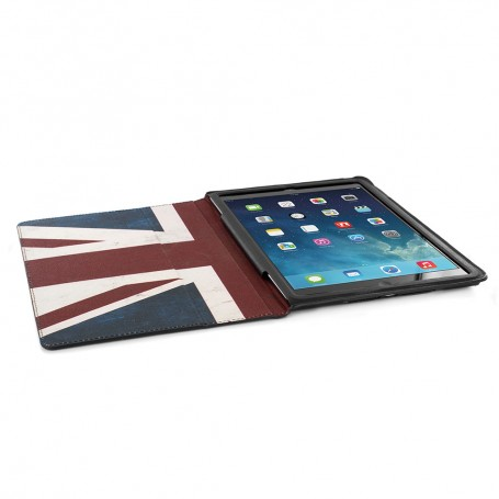 21573_barbour_international_waxed_cotton_union_jack_folio_case_apple_ipad_air_07
