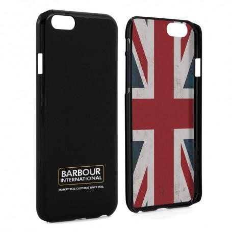 23300_barbour_inlt_black_hard_shell_union_jack_inner_1_1