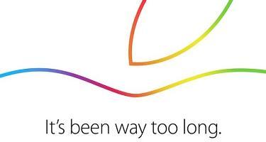31011368_evento-apple-16-ottobre-2014-ipad-mac-confermato-dagli-inviti-2