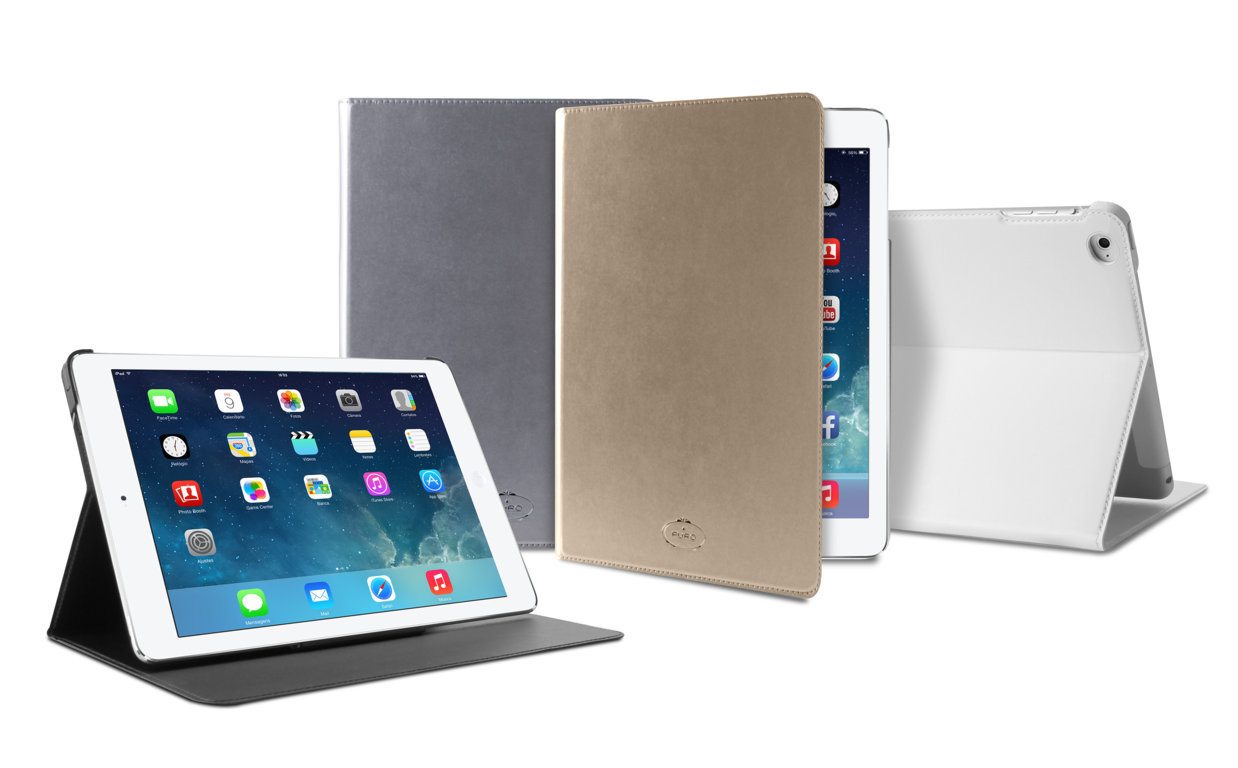 IPAD6BOOKS_range1