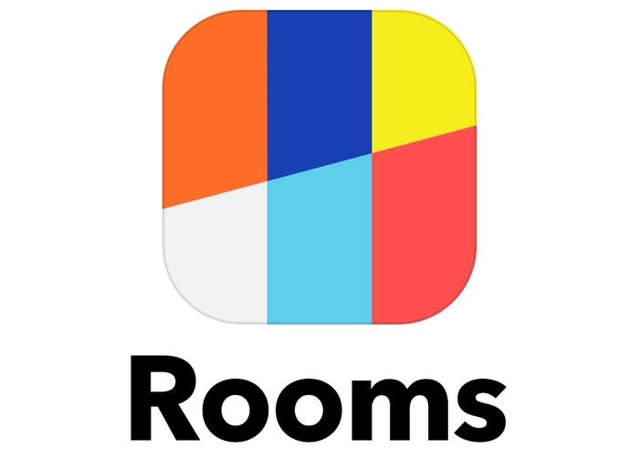 Nasce-Rooms-la-nuova-app-Facebook-per-le-chat-di-gruppo-anonime