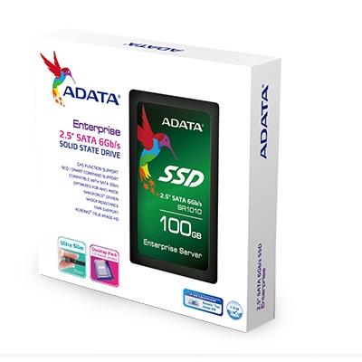 P-SSD-SR1010_100GB_03