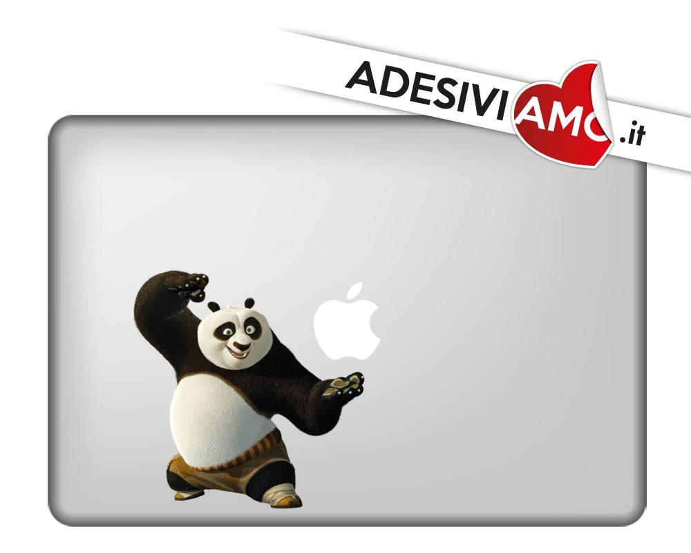 adesivi-biancaneve-a-colori-per-tutti-i-modelli-mac-book-apple