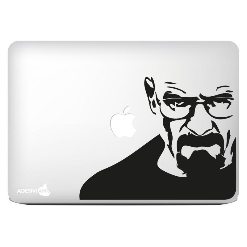 adesivo-heisenberg-breaking-bad-decal-sticker-for-apple-mac-macbook-tutti-i-modelli