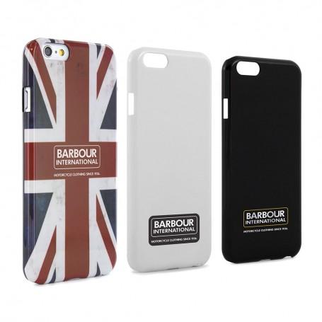barbour_international_hard_shell_family_shot