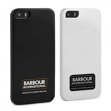 barbour_international_hard_shells_apple_iphone_5s_family_shot