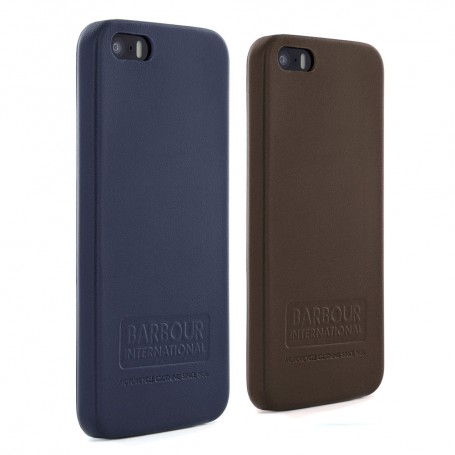 barbour_international_wrapped_hard_shell_apple_iphone_5s_family_shot