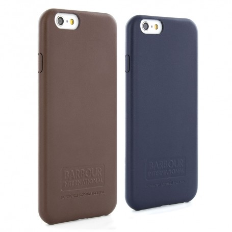barbour_international_wrapped_hard_shells_apple_iphone_6_family_shot