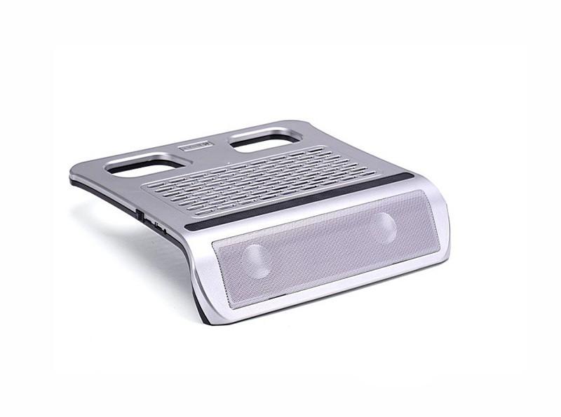 cooling-pad-kx-08-800x595-01