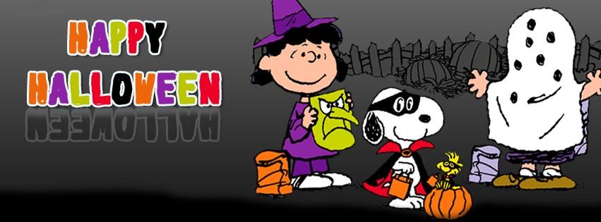 happy-halloween-peanuts-facebook-cover