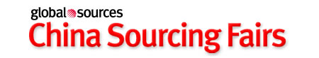 m_global_sources_logo-2