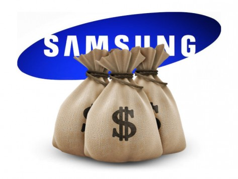 samsung-earnings-report-710x532-473x355