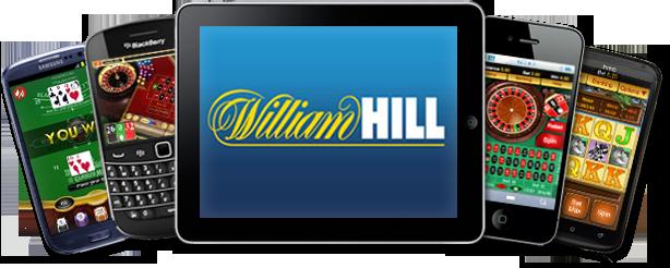 william-hill-casino-app
