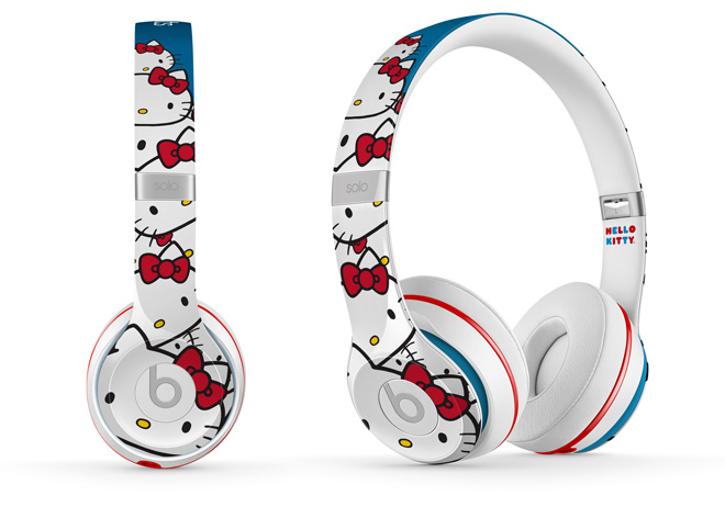 1029_sanrio_hellokitty_beats_by_dre_apple_collaboration_02