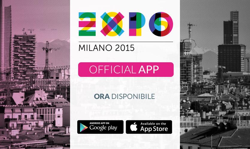 Expo_App_835_ITA