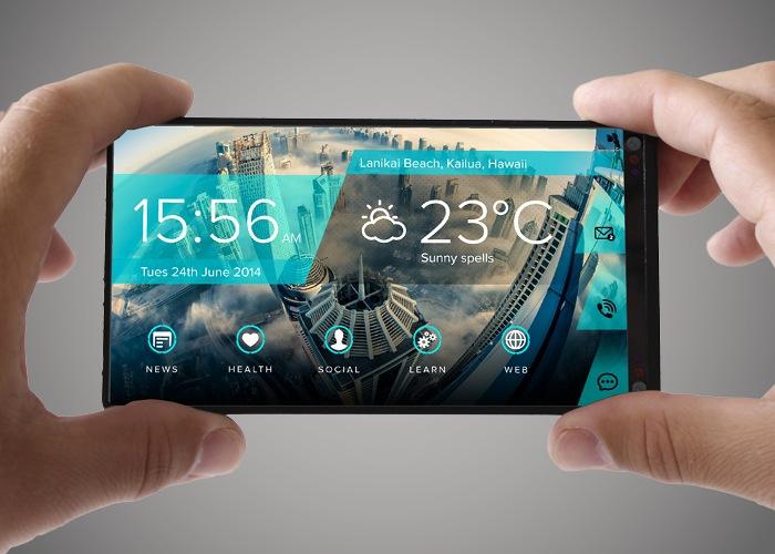 Flexible-Smartphone1