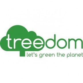 LOGO_Treedom_0