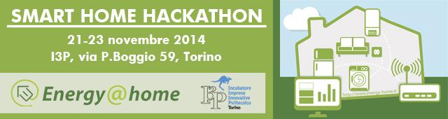 SmartHome_Hackathon_news_071014