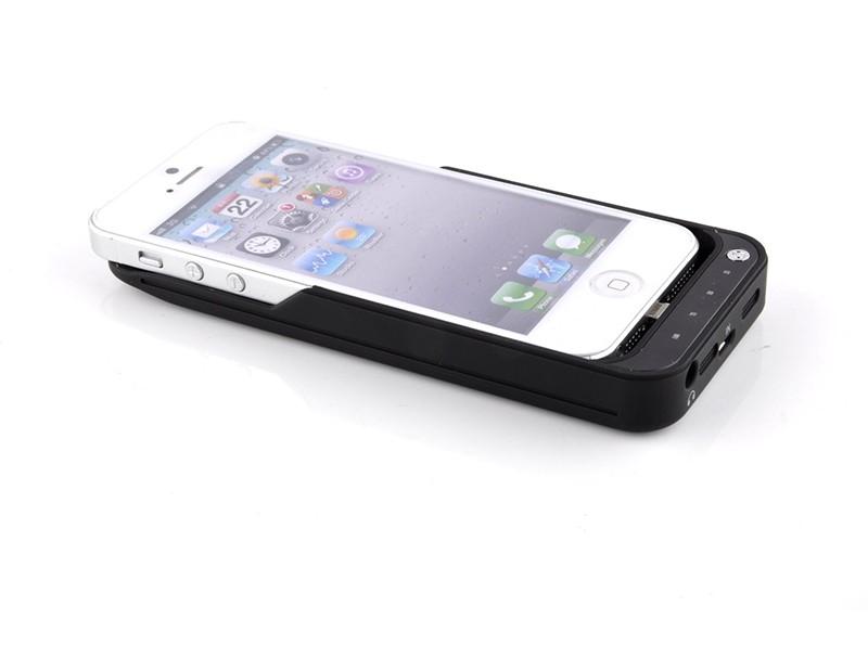 batteria-2200mah-iphone5-800x595-01