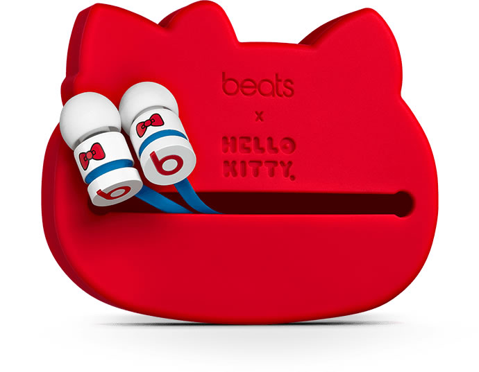 beats-hello-kitty-7