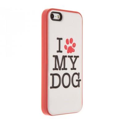 cover-telefono-i-love-my-dog-benjamins-per-iphone-5-5s (1)