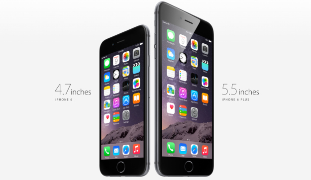 iphone-6-and-6-plus