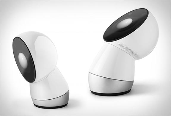 jibo-family-robot-6