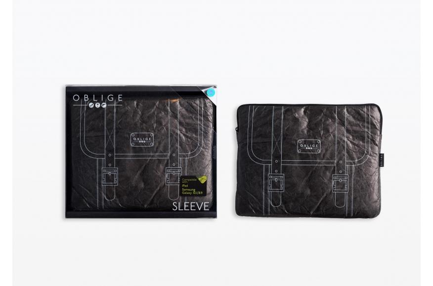 products_detail_big_M-Black