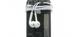 Troppotogo.it: Guscio Multifunzione iPhone 5 Readycase [Recensione]