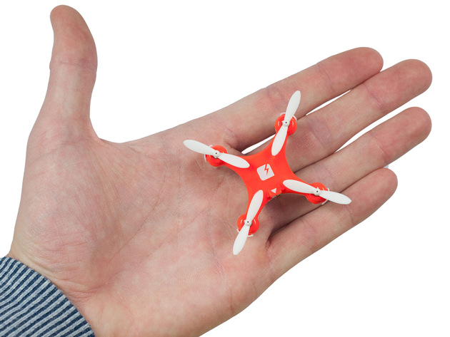 redesign_skeye-nano-drone-mf7