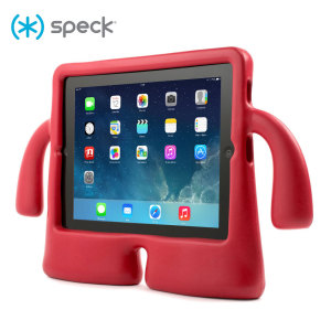 speck-iguy-case-and-stand-for-ipad-air-chili-red-p42305-300