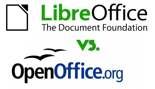 OpenOffice-o-LibreOffice-ecco-quale-scegliere-520x300