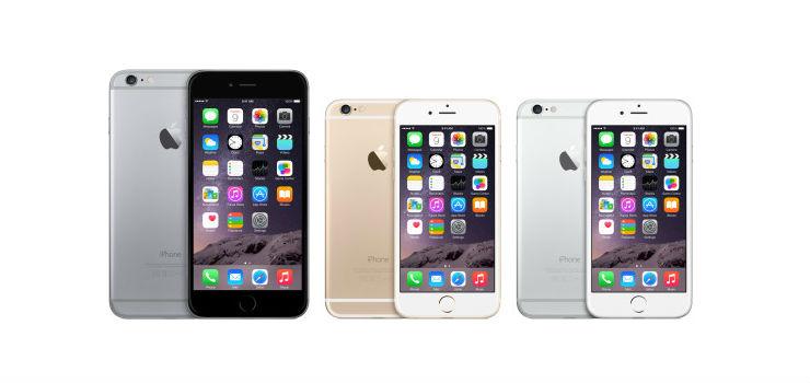 iPhone-618