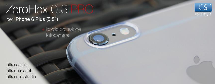 iphone6plus-zeroflex-pro-product-banner-1