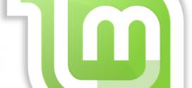 Installazione Passo Passo di Linux Mint 17 Qiana (e 17.1 Rebecca) [Guida]