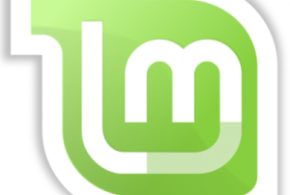 linux-mint-square