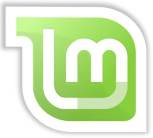 linux-mint-square