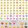 Emoji per iOS 8 – Tastiera Emoji App