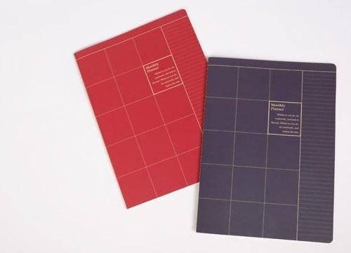 9-planner-mensile-notebook-2