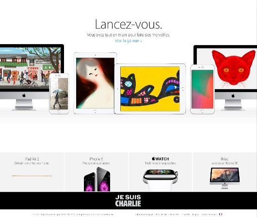 Apple_Charlie_Hebdo-530x448
