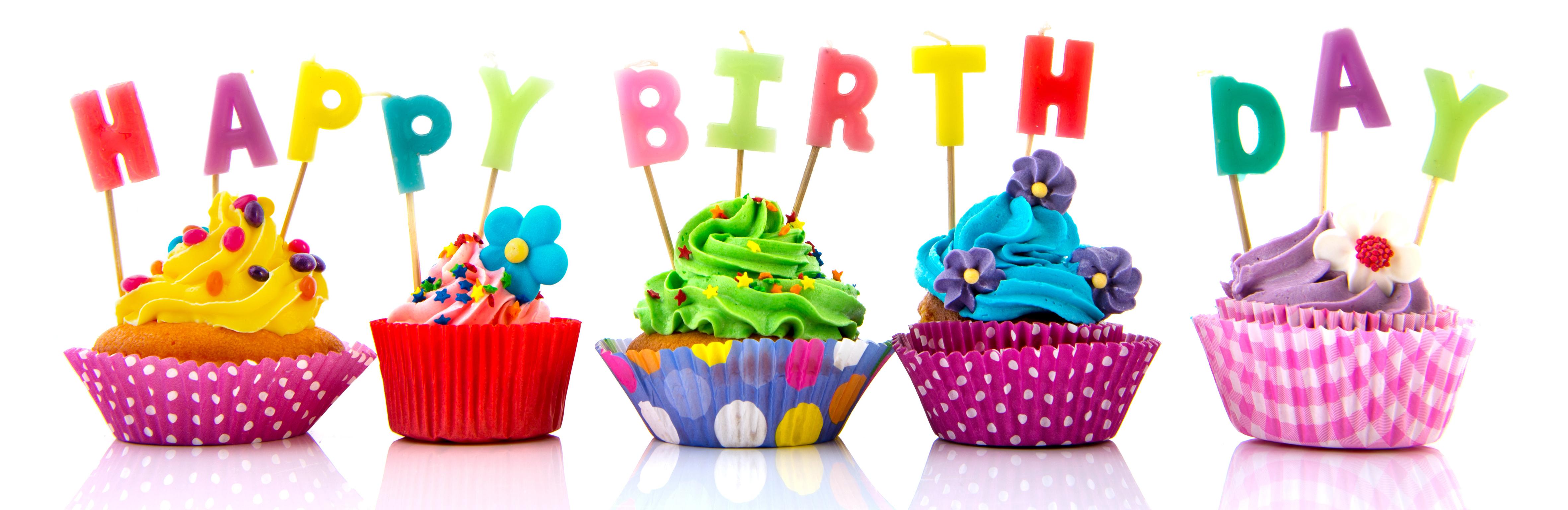 Happy_birthday-9