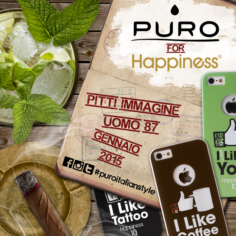 PITTI_PURO-HAPPINESS_UPDATED
